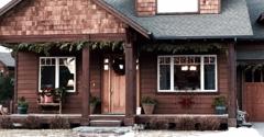 Backdoor General Store & Gwen Carreon Designs