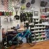 Mike's Bike Shop