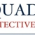 Squadron  Protective Services & Security Consultants