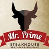 Mr. Prime Steakhouse