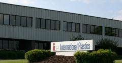 International Plastic Inc - Greenville, SC