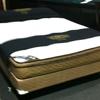 Dream & Rest Mattress