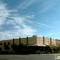 Cox, Jeff - Phoenix, AZ