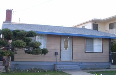 Southshore Plumbing - San Pedro, CA