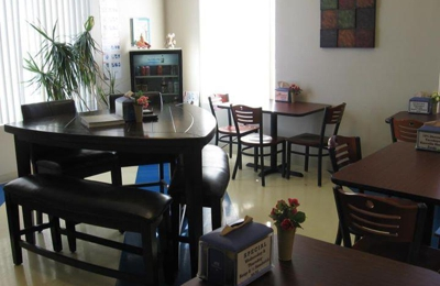 Carrot Patch Cafe 141 W Water St Kerrville Tx 78028 Yp Com