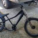 Bike World Don Johle's