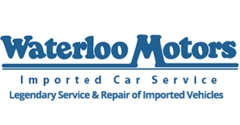 Waterloo Motors Inc - Warrenton, VA