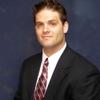 Bryan Andrew Blanck, DPM