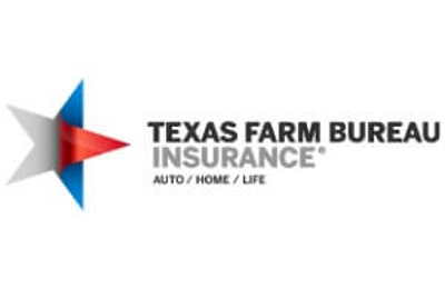 Texas Farm Bureau Insurance - Somerset, KY