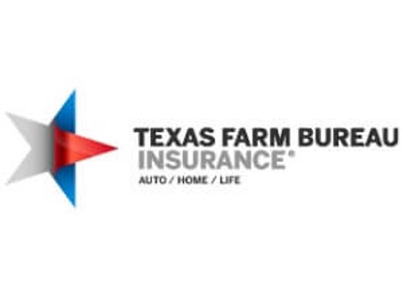 Farm Bureau Financial Services - Seneca, KS