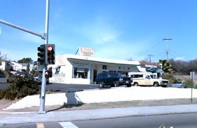 ABC School For Dogs - La Mesa, CA