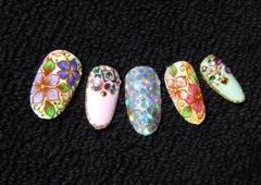 Pure Nails Hawaii - Honolulu, HI