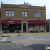 Johns Restaurant & Tavern