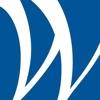 Warner Norcross & Judd LLP