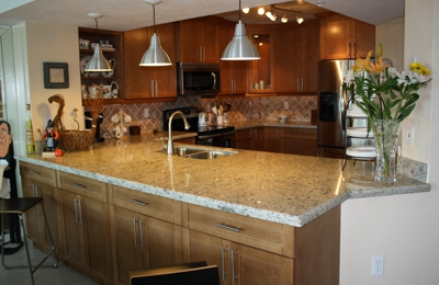 Ideal Kitchen Cabinets of Fort Myers FL - Fort Myers, FL