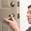 Best Locksmith
