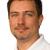 HealthMarkets Insurance - David Norris