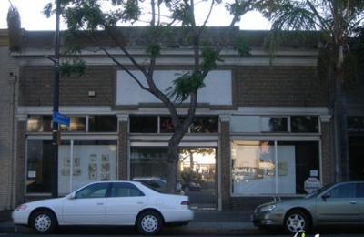 Swedish Design Center 455 S 1st St San Jose Ca 95113 Ypcom