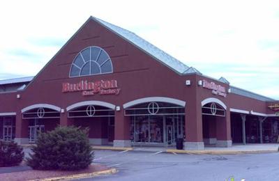 burlington coat factory 50 storrs st concord nh 03301 yp com burlington coat factory 50 storrs st