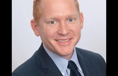 Brad Sorgius - State Farm Insurance Agent - Leesburg, VA