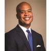 Brian Gillespie - State Farm Insurance Agent