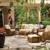 Parr's Discount Wicker Rattan & Outdoor Furniture