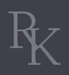 Law Offices of Ryan and Kafshi LLP - Dunellen, NJ