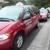 Cardinal Cabs of Williamsburg