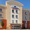Candlewood Suites Cape Girardeau