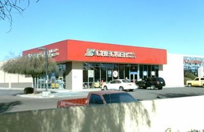 O'Reilly Auto Parts - Phoenix, AZ