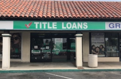Hawaii payday loans online image 1
