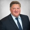 David M Sharpe - Ameriprise Financial Services, Inc.