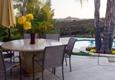 Park View Villa - Escondido, CA