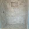 Shamrock Plumbing & Drain Cleaning, Inc