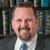 Attorney William R. Sweeney