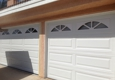Dependable Garage Doors - Murrieta, CA