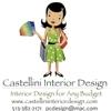 Castellini Interior Design