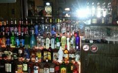 Usher Inn
