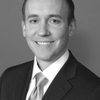 Edward Jones - Financial Advisor: Bryan M. Pumphrey