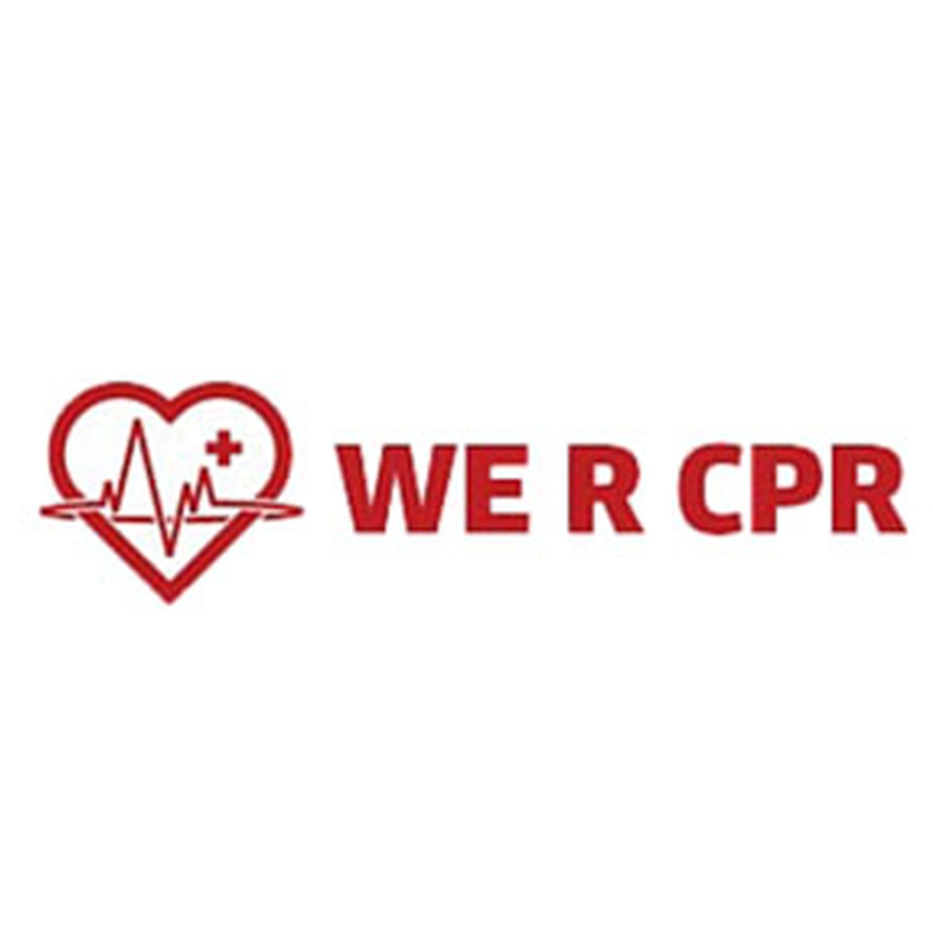 We r cpr chattanooga tn 37421 yp logo servicesproducts bls healthcare provider cpr aed first aid baby sitting class pet cpr brands aha payment method all major credit cards xflitez Image collections