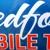 Bedford Mobile Tire LLC.