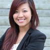 Farmers Insurance - Kaylynn Ngo