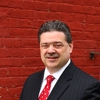 James Rex Naylor Jr - Ameriprise Financial Services, Inc.