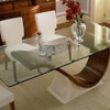American Glass Company Inc