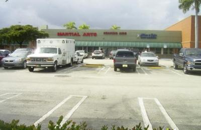 Vargas, Jorge, DDS - Miami, FL