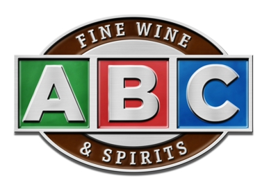ABC Fine Wine & Spirits - Palm Coast, FL