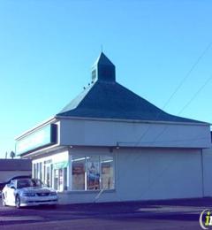 ACE Cash Express - Phoenix, AZ