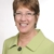Dr. Elizabeth Carol Gath, MD
