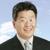 Allstate Insurance Agent: Steve Kwon