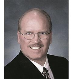 Glen Berg - State Farm Insurance Agent - Harbor Springs, MI
